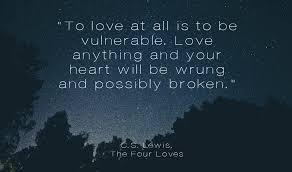 change quote cs lewis my top ten inspiring quotes from books ode to jo u0026 katniss