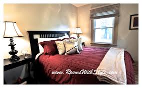 Small Bedroom Staging Small Houses Need Love Too Home Staging Minneapolis Mn