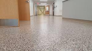 Commercial Epoxy Floor Coating Palma Inc Product Lines Commercial Epoxy Flooring