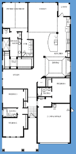 floor plans for 1 story homes the cloverwood is only one of many floor plans offered by david