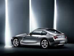 2008 bmw z4 conceptcarz com