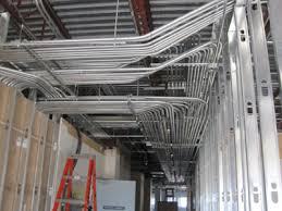 new construction electrical riverview electrician electrical