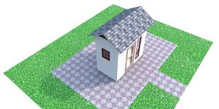 simple roof designs emejing sweet home 3d roof design images interior design ideas