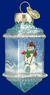 94 best christmas ornaments silver images on pinterest