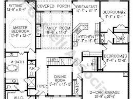 download make your own house plan zijiapin