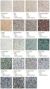floor terrazzo floor tile terrazzo floor tiles machine