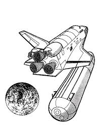 rocket ship coloring free coloring pages coloring