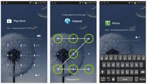 smart app lock apk smart applock app protector apk 6 6 6 android