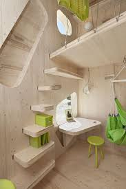 454 best tiny house interior images on pinterest architecture