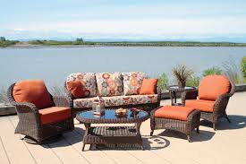 Outdoor Furniture Toronto by Bondi Beach Patio Furniture Deep Seating Traditional Patio