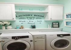 laundry room wall colors home design