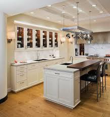 siematic kitchen cabinets lighting your kitchen with leds washington dc kitchen designer