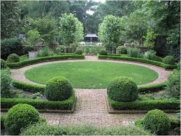 Backyard Landscaping Ideas For Privacy Backyards Superb 25 Best Ideas About Residential Landscaping On