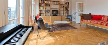 Laminate Flooring In Glasgow Laminate Flooring In Glasgow Pt Flooring Scotland Ltd