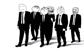Wallpaper Memes - meme hd wallpapers 8 whb memehdwallpapers meme hdwallpapers