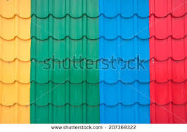 roof sheets stock images royalty free images u0026 vectors shutterstock