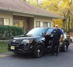 galloway township police department home facebook