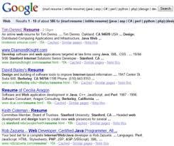 Google Resume Builder Free Google Template Resume Bright Inspiration Resume Template For