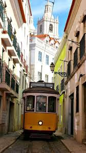 Top 10 Bars In Lisbon Best 25 Lisbon Portugal Ideas On Pinterest Lisbon Lisbon City