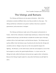 viking writing template writing contest essay term papers writing php and resume 33431