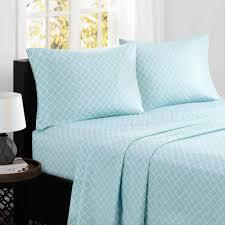 california king mattress sheets jantenhoor info