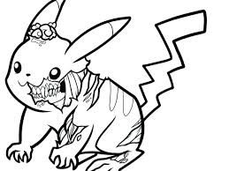 coloring pages draw easy coloring pages coloring pages draw
