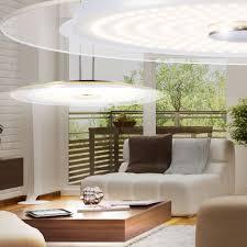 Lampe Wohnzimmer Esstisch Innenarchitektur Kühles Halogen Hangelampe Wohnzimmer Esstisch