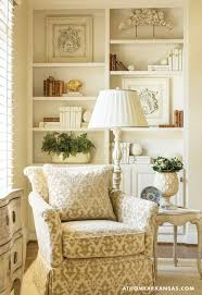 Southern Home Decorating Ideas Best 25 Southern Kitchen Decor Ideas On Pinterest Mason Jar