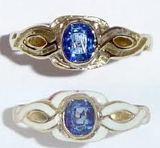 restoration of antique jewelery antique ring restoration vintage ring repairs