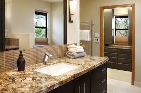 Badezimmer Ideen Bilder Badezimmer Schwarze Farbe Innenraum Wohn Badezimmer Ideen Design