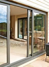 Sliding Patio Door Screens Sliding Patio Door Track Sliding Patio Door For Home Feature