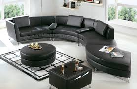 sofas designer furniture designer modern furniture stunning idea sofas
