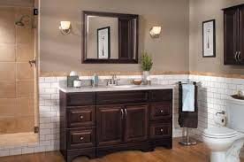 Reface Bathroom Cabinets by Bathroom Cabinets Sd Flooring Center And Design