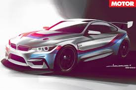 stanced bmw m4 2016 bmw m4 m performance review motor