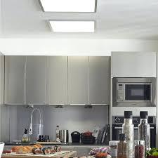 faux plafond cuisine professionnelle dalle adhesive cuisine best of dalle adhesive sur carrelage hd