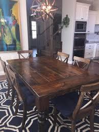 colors of wood furniture james james custom wood furniture james james furniture