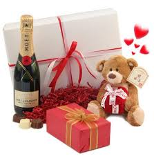 best gift for her birthday gifts for the ladies present thoughts
