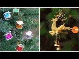 ornament tree ornament trees ornament stand and hooks
