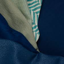 Indoor Outdoor Fabric For Upholstery Luxurious Indoor Outdoor Fabrics Outdoor Upholstery Fabrics