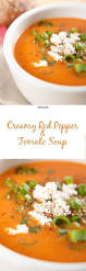 408 best soup stew chili bisque and chowder images on pinterest