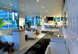 gallery addison group nyc richard u0027ric u0027 addison ava lounge