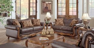 living room furniture kansas city living room amazing living room furniture sets wood illustrious