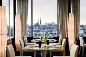 luxury hotel luxembourg grand ducal mgallery sofitel