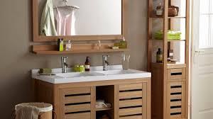 la redoute cuisine la redoute meubles de cuisine lovely meuble de salle de bains bornéo