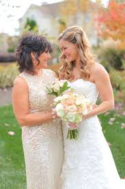 45 year old mother of the bride hairstyles best 25 mother of the bride hair ideas on pinterest mother of