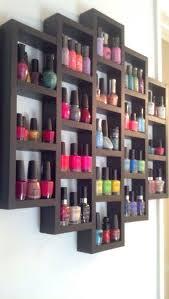25 unique storing nail polish ideas on pinterest organize nail