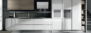 matte black appliances appliances pink glass countertops with pink glass kitchen