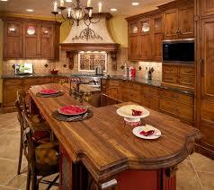 italian rustic kitchen design high ceiling black modern stove