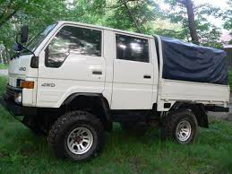 91 comanche metric ton value print page you u0027re too stupid to own a diesel small truck
