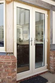 Patio Doors Belfast Upvc Doors Energy Efficient Glazed Doors